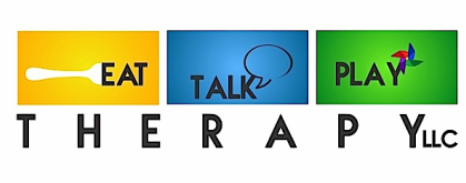 Eat, Talk, & Play Therapy LLC